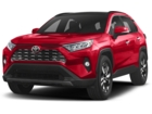 2019 Toyota RAV4 Adventure St. Cloud MN