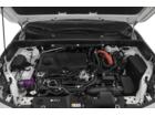 2019 Toyota RAV4 Hybrid LE St. Cloud MN