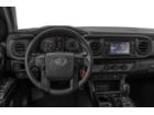 2019 Toyota Tacoma SR5 St. Cloud MN