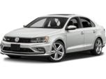 2016 Volkswagen Jetta 4dr Man 2.0T GLI SEL PZEV