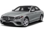 2019 Mercedes-Benz E-Class E 300 4MATIC®