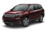 2018 Honda Pilot 4DR SUV AWD TOURING
