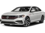 2019 Volkswagen Jetta GLI 2.0T Autobahn