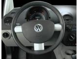 2000 Volkswagen Beetle GLS 1.8T Elgin IL