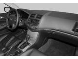 2005 Honda Accord EX-L Bay Shore NY