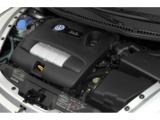 2005 Volkswagen Beetle GLS 1.8T Elgin IL