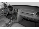 2006 Ford Freestyle SEL Elgin IL