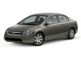 2007 Honda Civic LX Bay Shore NY