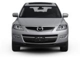 2008 Mazda CX-9 Grand Touring Elgin IL