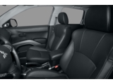2009 Mitsubishi Outlander SE Elgin IL