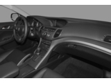 2010 Acura TSX 2.4 Technology Elgin IL