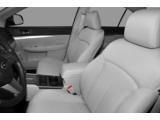 2010 Subaru Legacy 2.5GT Bay Shore NY