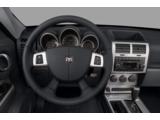 2011 Dodge Nitro Heat Elgin IL