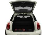 2011 MINI Cooper S Countryman  Elgin IL