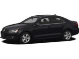 2011 Volkswagen Jetta 2.5L SE Convenience & Sunroof Elgin IL