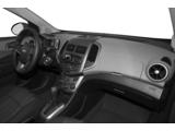 2015 Chevrolet Sonic LT Elgin IL