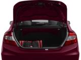 2012 Honda Civic EX Elgin IL