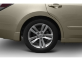 2012 Nissan Altima 3.5 SR Elgin IL