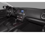 2012 Nissan Maxima 3.5 SV Bay Shore NY