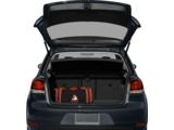 2012 Volkswagen Golf TDI w/ Tech Pkg Elgin IL