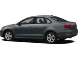 2012 Volkswagen Jetta 2.0L S w/ Sunroof Elgin IL