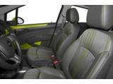 2013 Chevrolet Spark LS Elgin IL