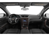 2014 Chevrolet Traverse LTZ Elgin IL
