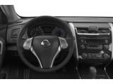 2015 Nissan Altima 2.5 S Elgin IL