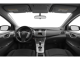 2013 Nissan Sentra SR Elgin IL