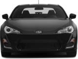 2013 Scion FR-S  Elgin IL