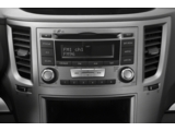 2014 Subaru Outback 2.5i Limited Elgin IL