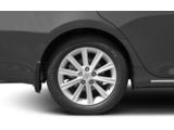 2013 Toyota Camry LE Elgin IL