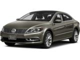 2013 Volkswagen CC 2.0T Lux Elgin IL