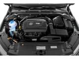 2015 Volkswagen Jetta 1.8T Sport Elgin IL