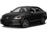 2016 Volkswagen Jetta 1.4T SE w/Connectivity Elgin IL