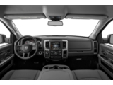 2016 Ram 1500 Big Horn Elgin IL
