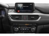 2017 Mazda Mazda6 Sport Elgin IL