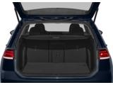 2019 Volkswagen Golf SportWagen 1.4T SE Elgin IL