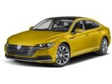 2019 Volkswagen Arteon SE Elgin IL