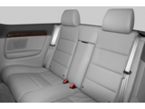 2005 Audi A4 1.8T Cabriolet FrontTrak Elgin IL