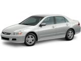 2007 Honda Accord SE 2.4 Elgin IL