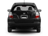 2010 Honda Fit  Elgin IL