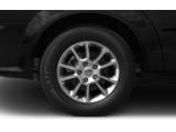 2013 Dodge Grand Caravan R/T Elgin IL