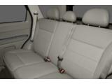 2011 Ford Escape Limited Elgin IL