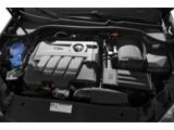 2012 Volkswagen Jetta SportWagen 2.0L TDI Elgin IL