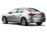 2013 Acura ILX 2.0L w/ Technology Package Elgin IL