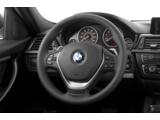 2013 BMW 3 Series 328i xDrive Sport Line Elgin IL