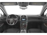 2013 Chevrolet Malibu Eco Elgin IL