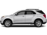 2015 Chevrolet Equinox LT 1LT Elgin IL
