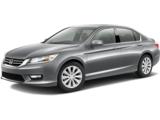 2015 Honda Accord EX Bay Shore NY